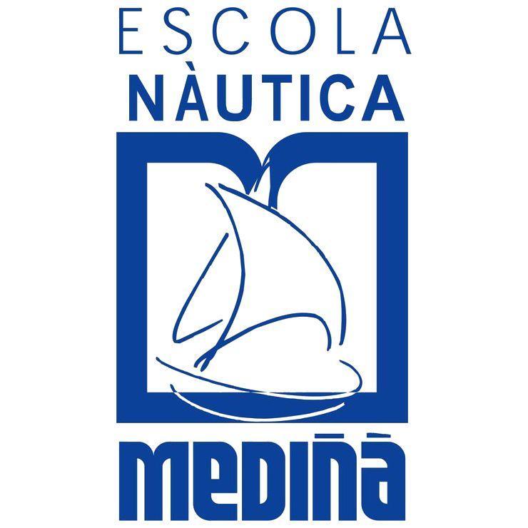 Escola Nàutica Mediñà