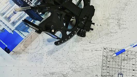 Curs Capità de Iot Girona