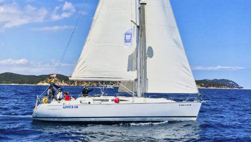 Curs Habilitació PEE-PER 24 m i Balears